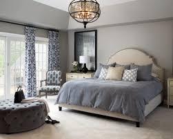gray room ideas gray bedroom ideas decorating coryc me