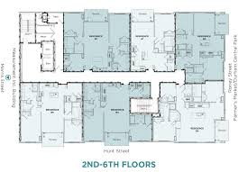 floors plans learn more about our floor plans the brannan