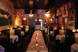 Oldest Restaurants In New York City Am New York Raouls