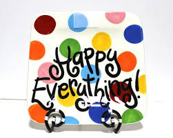 happy everything coton colors jeannie s hallmark