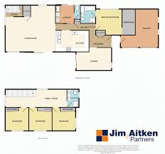747 floor plan contact agent cranebrook nsw 2749 for sale realestateview