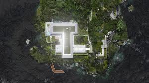 island house plans sea island house plan house plans