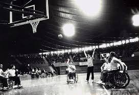 file xx1164 basketball free throw tokyo games 3b scan jpg