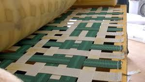 assise canape assise canape 100 images dictionnaire du canapé 2eme partie