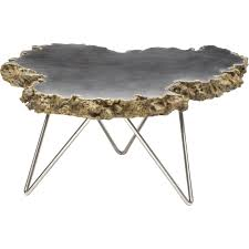 small sofa side table lava side table small furniture accent tables coffee tables
