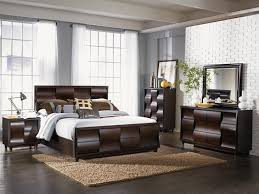 Magnussen Home Furnishings Inc Home Furniture Bedroom - Magnussen bedroom furniture reviews