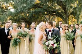 Wedding Pictures Southern Wedding Ideas Southern Living