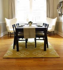 dining room dimensions design and ideas furniture 4760 1440 1072