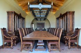 dining room in spanish bjyoho com