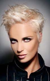 very short razor cut hairstyles very short razor cuts 25 hottest pixie haircuts for short hair