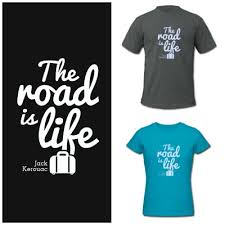 travel shirts images 21 best travel tshirt images advertising city and jpg