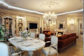Living Room Dining Room Combination Dining Room Dining Room Sets Dining Room Tables Dining Room