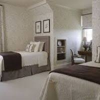 ideas for decorating a bedroom great ideas for decorating bedroom insurserviceonline