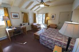 standard design hotel bright lodge cabins grand national park lodges