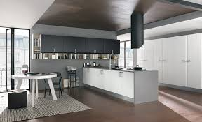 modern kitchen wall colors kitchen cabinet kitchen remodel ideas best paint colors for