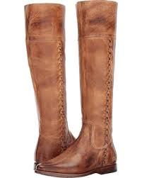 bed stu s boots sale great deal on bed stu carrion rustic s shoes