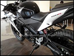 price of new honda cbr autopundit indian automobile news and reviews all new honda