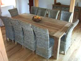 Large Dining Room Table Sets Rustic Dining Room Table Sets Great Rustic Dining Table