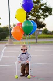 Ideas For Halloween Party Costumes by Best 25 Halloween Costumes For Boys Ideas On Pinterest Awesome