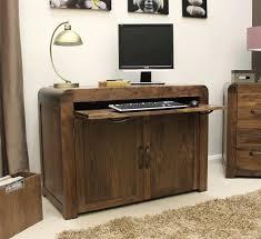 hidden office desk hidden office furniture opus hidden computer desk office furniture