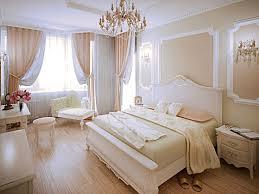Classic Bedroom Design Bedroom Design Ideas Inspiring Classic Bedroom Interior Design