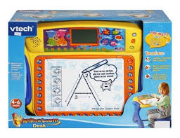 vtech write and learn desk vtech dora learning drums at khoobdeal in