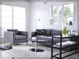 Wohnzimmer Grau Deko Uncategorized Kleines Wohnzimmer Grau Silber Wohnzimmer Grau