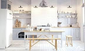 kitchen paint ideas white cabinets white kitchen paint modernriverside com