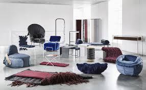 home interior design trends 2017 home interior design trends 2017 2017 interior design trends trends 2017 on spanish modern homes