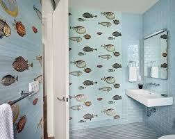 blue tiles bathroom ideas 45 blue master bathroom ideas for 2018