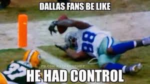 Dez Bryant Memes - 22 meme internet dallas fans be like he had control dezbryant