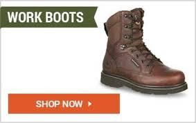 boots shop s boots shoes sportsman s guide