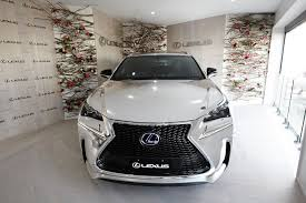 lexus melbourne victoria lexus and protectionist power through in melbourne australian