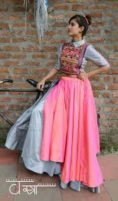 best 25 navratri dress ideas on pinterest