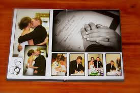 professional wedding albums gold coast wedding photography professional wedding album