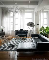 black white kitchen curtains black and white kitchen curtains 12 best diy kitchen remodeling