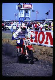 vintage motocross gear 82 best mx images on pinterest vintage motorcycles vintage