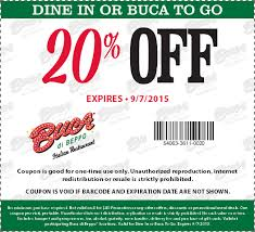 coupons for restaurants shells restaurant coupons online coupons