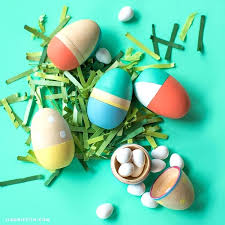 decorative eggs for sale painted easter eggs eyecam me