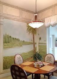 custom murals artistic wall painting your design daytona beach orlando