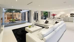 Luxury Living Room Design Ideas Designing Idea - Luxurious living room designs
