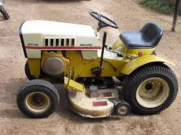 212 best sears suburban tractors u0026 others images on pinterest