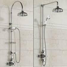 Bathtub Faucet With Diverter For Shower Bathtub Faucet Bathroom Wondrous Delta Removal Mpu Dst Diverter