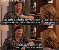 bridesmaids quote bridesmaids quotes quotes
