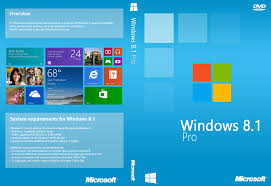 windows 8 1 pro x64 activated excellent