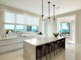 kitchen island marble marble kitchen kitchen island and perimeter marble