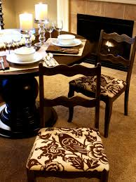dining room chair covers target chairs home decorating ideas