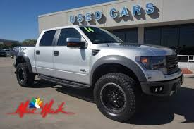ford f150 crew cab for sale used used 2014 ford f 150 for sale pasadena tx stock 78169a