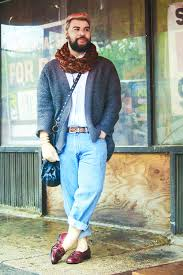 9 plus size cuties share tips for androgynous style u2014 qwear
