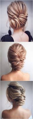 cute hairstyles for first communion the 25 best communion hairstyles ideas on pinterest flower girl